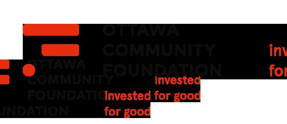 Consultez le site Web de Fondation Communautaire d'Ottawa